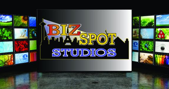 Biz Spot Studios