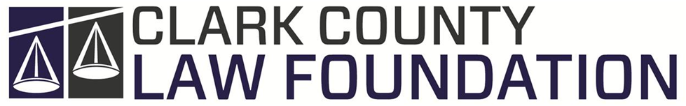 Clark County Law Foundation